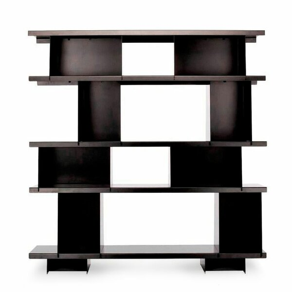 Shilf Version Cube Unit Bookcase by Blu Dot