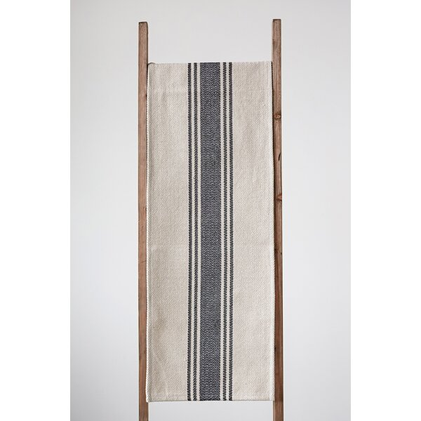Chellsey Table Runner by Highland Dunes