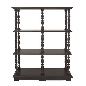 68 Etagere Bookcase by Cole & Grey
