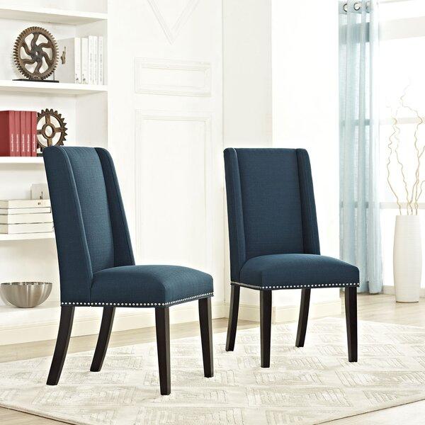 Awe Inspiring 40 Inch Tall Dining Chairs Wayfair Machost Co Dining Chair Design Ideas Machostcouk