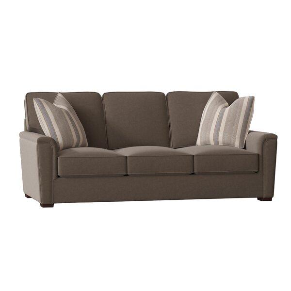 Sofa by Bauhaus