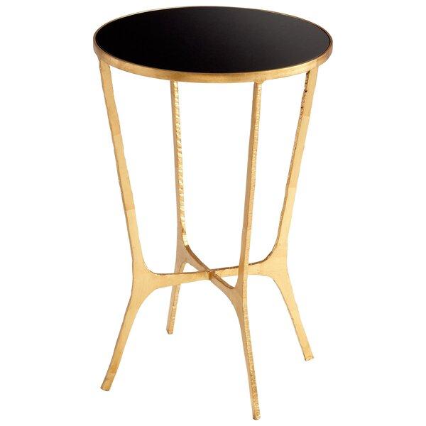 Floyd End Table by Cyan Design
