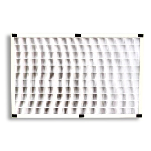 HEPA Air Purifier Replacement Filter by SheerAIRE