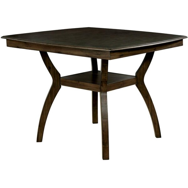 Costantino Counter Height Dining Table by Winston Porter Winston Porter