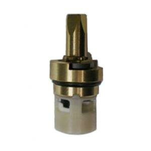 Cartridge for Monterrey Faucet by American Standard