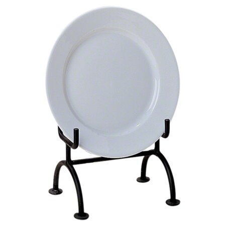 Plate Stand by Global Views