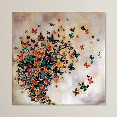 canvas wall art canvas prints. Black Bedroom Furniture Sets. Home Design Ideas