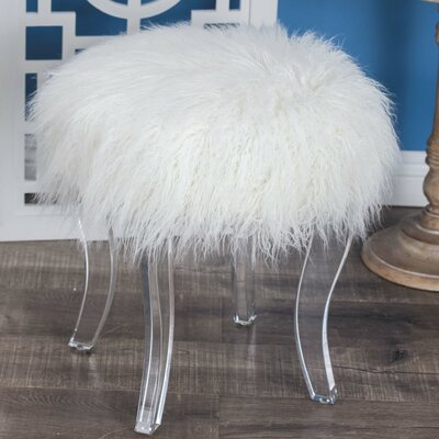 Accent Stools You Ll Love Wayfair