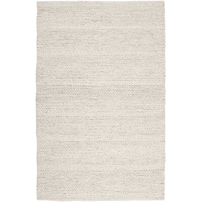 12 X 15 Flat Pile Area Rugs You Ll Love In 2020 Wayfair