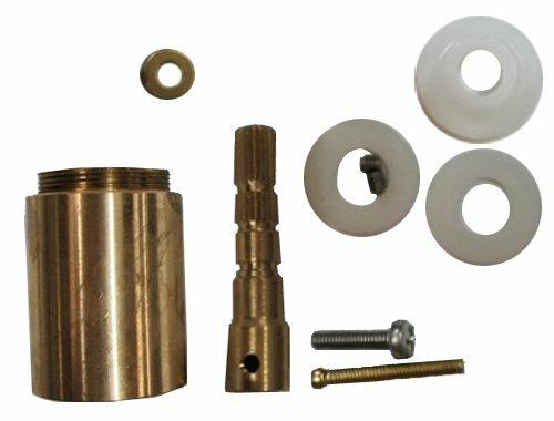 Geneva/Seabury Diverter Extension Kit by Grohe