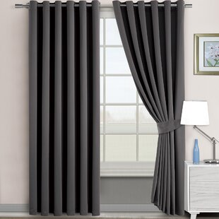 ombre platte dip window and stunning gray dye curtains curtain grey