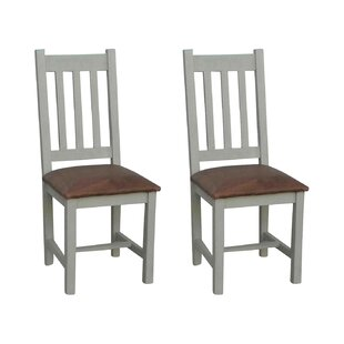 Ordinaire Colorado Dining Room Chair (Set Of 2)