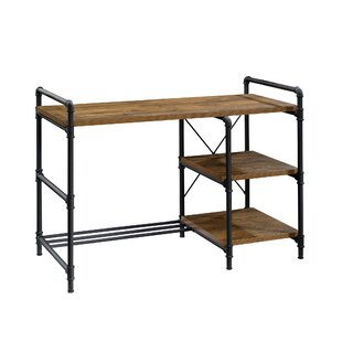 Ulen Desk