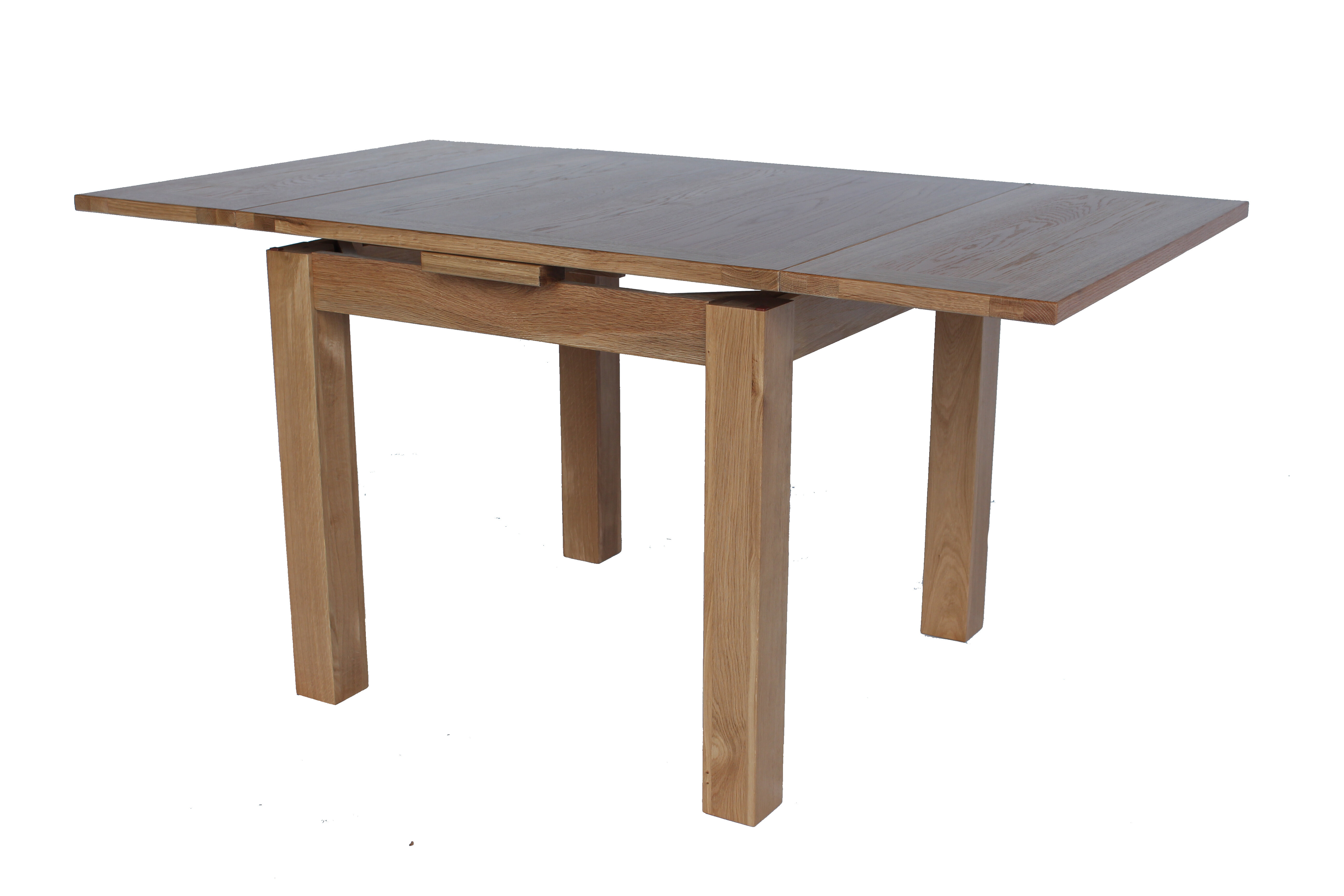 square extendable dining table. Square Extendable Dining Table D
