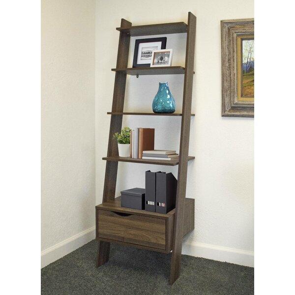 Lorello Ladder Bookcase By Brayden Studio