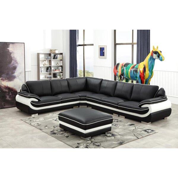 Outdoor Furniture Wasilewski 103