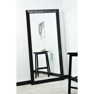 Shop for Rossa Full Length Mirror By Everly Quinn