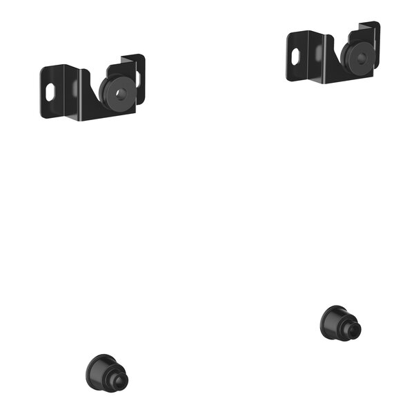 Fixed Wall Mount for 37-70 LED/LCD TV by GForce
