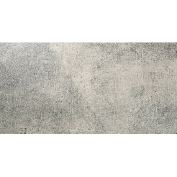 Chiado 12 x 24 Porcelain Field Tile in Jerome by Emser Tile