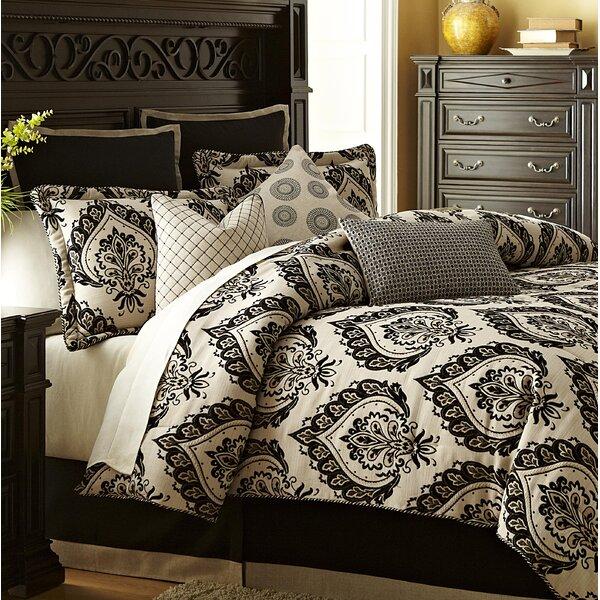 Equinox Comforter Set