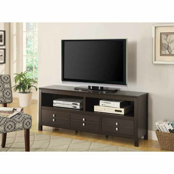 Quinn 60 TV Stand by Wildon Home ®