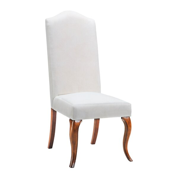 Preston Parsons Chair by Darby Home Co