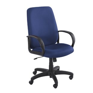Poise Conference Chair