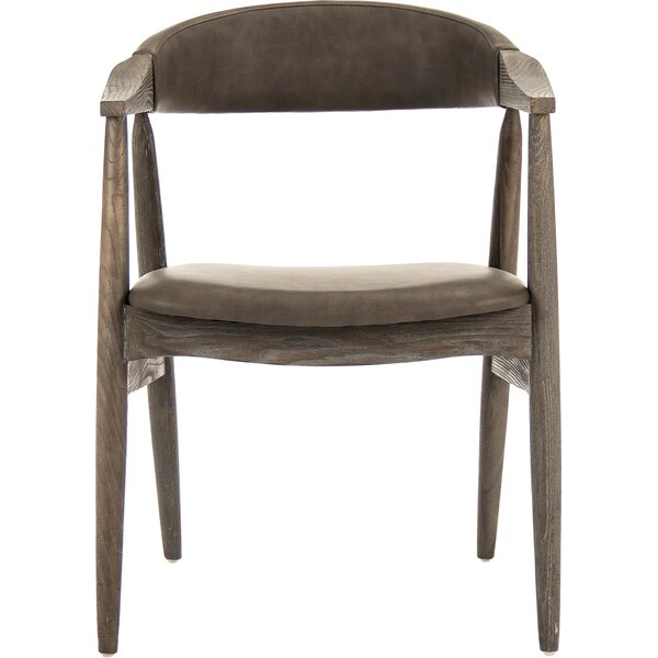 Raimon Armchair by Zentique