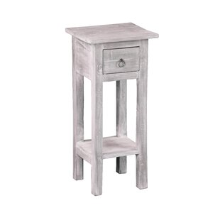 Kristy End Table