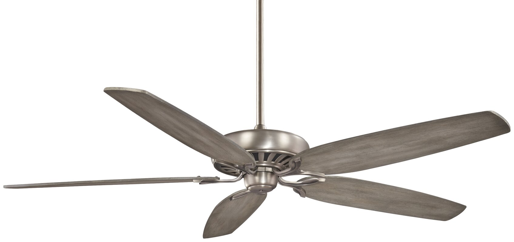 Minka aire 72 great room basic 5 blade ceiling fan reviews wayfair 72 great room basic 5 blade ceiling fan mozeypictures Images