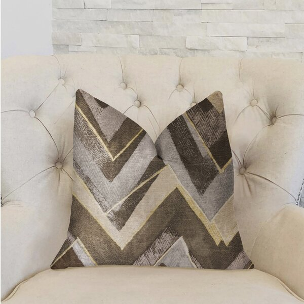 Losey Luxury Pillow by 17 Stories