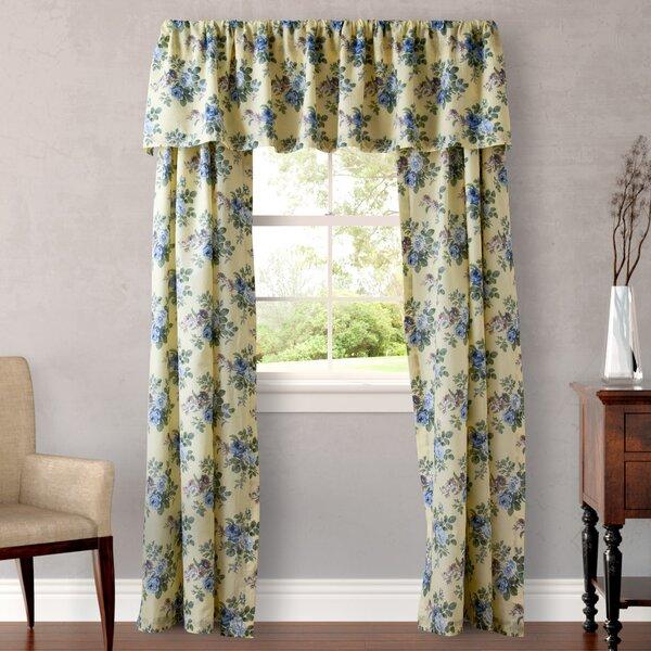 3D Daisy Flowers 5 Blockout Photo Curtain Curtains Drapes Fabric Window CA Lemon