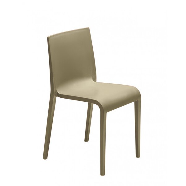 Nassau Side Chair (Set of 16) by Sandler Seating