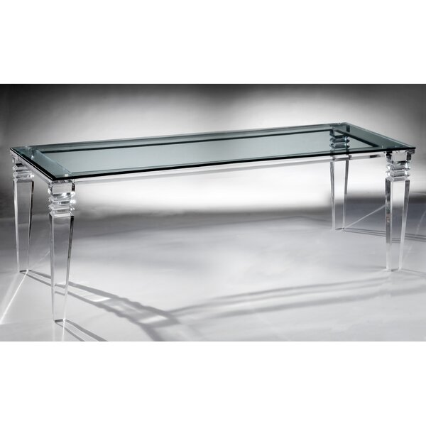 Venice Dining Table by Muniz