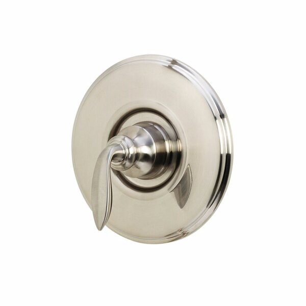Avalon Single Handle Tub and Shower Valve Only Trim by Pfister