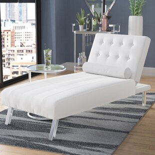 Verlene Chaise Lounge