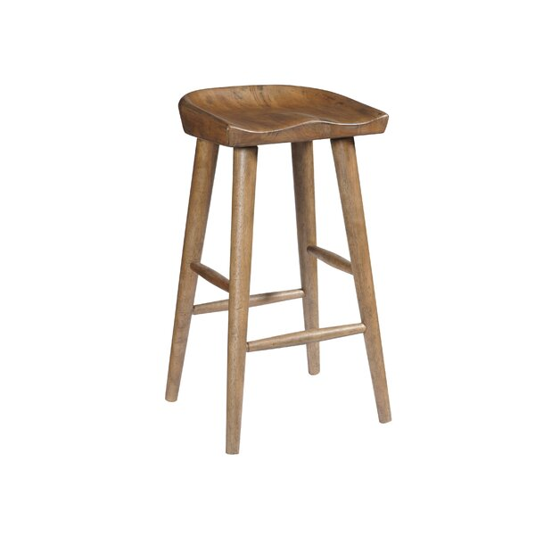 Lowrance 32 Bar Stool by Union Rustic