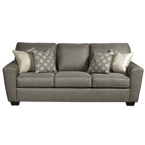 Best Reviews Benchcraft Calicho Sleeper Sofa