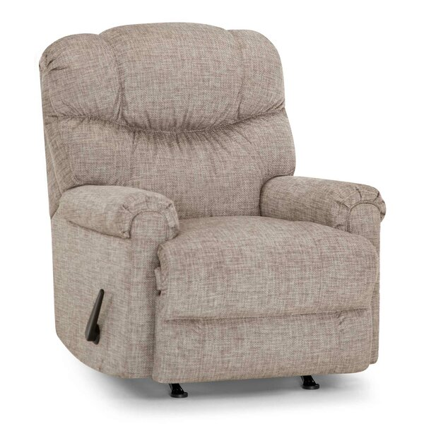 Meilani Manual Rocker Recliner W002014936