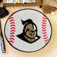 NCAA University of Central Florida Baseball Mat by FANMATS