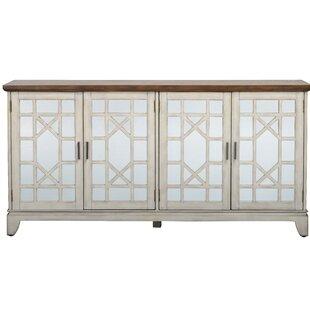 Efren Storage Cabinet