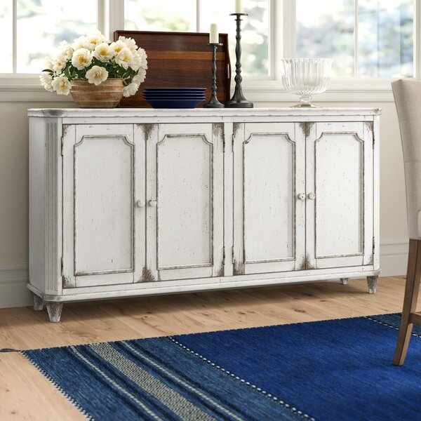 Raunds 67.5-inch Wide Sideboard By Three Posts