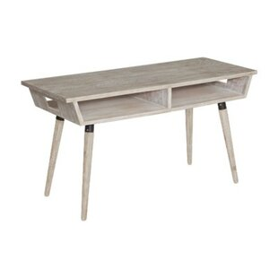 Find the perfect Luedtke Desk By Union Rustic