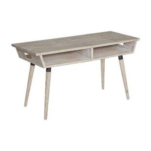 Affordable Luedtke Desk ByUnion Rustic