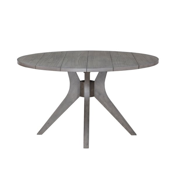 Wooton Dining Table by Gracie Oaks Gracie Oaks