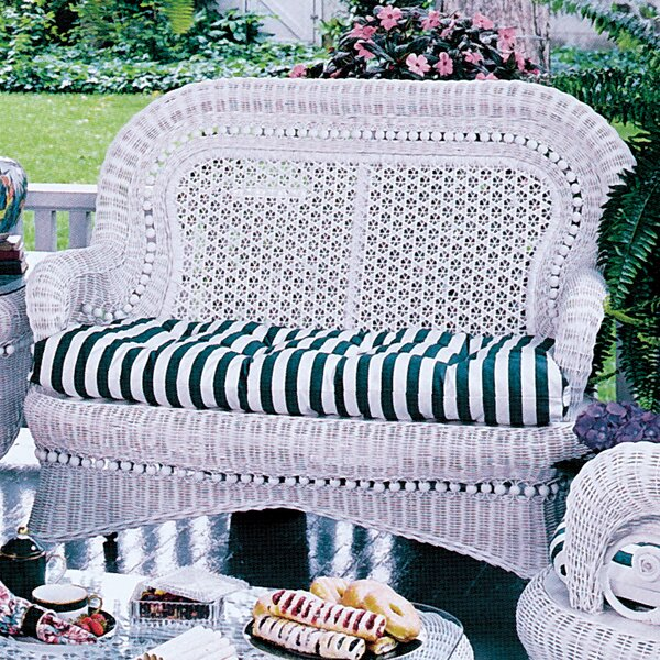 Special Orders Country Loveseat Hot Bargains! 55% Off