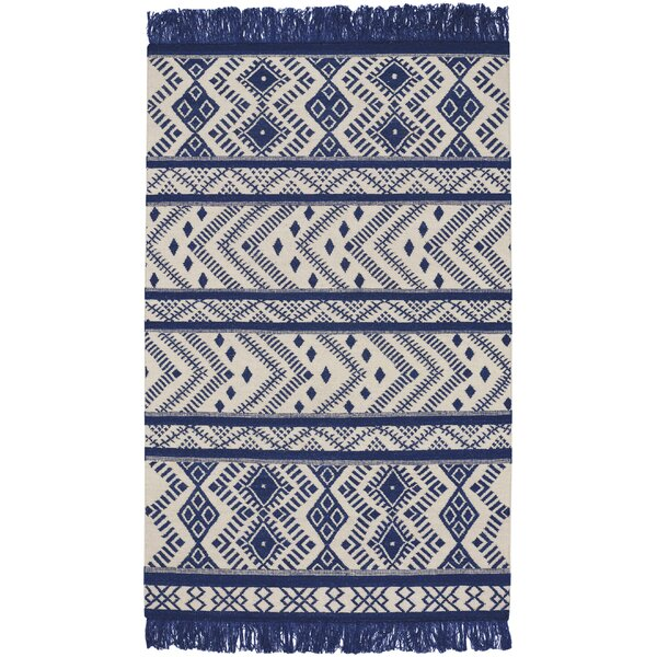 Pillar Royal Area Rug by Union Rustic