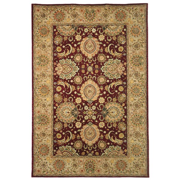 Persian Court PC413A Oriental Rug by Safavieh