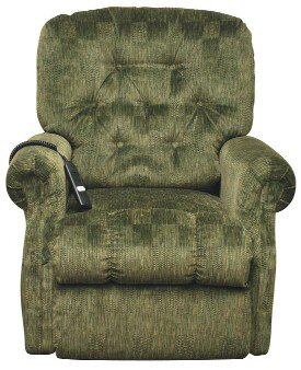 Prestige Series Petite Power Recliner by Comfort Chair Company