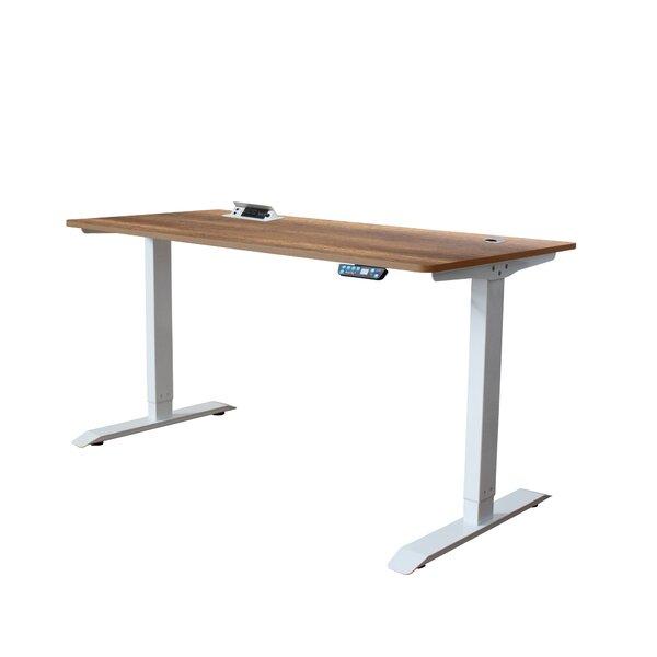 Herren Height Adjustable Standing Desk